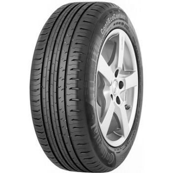 195/55 R16 87H Continental Eco Contact 5