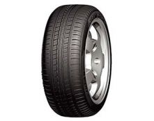 165/80 R13 83T Windforce CATCHGRE GP100
