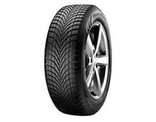 165/65 R14 79T Apollo  Alnac 4 G Winter