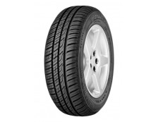 145/70 R13 BARUM BRILLANTIS 2