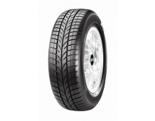 155/65 R14 NOVEX ALL SEASON XL