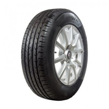 185/55 R15 NOVEX SUPERSPEED A2 XL