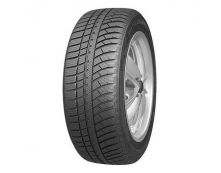 165/65 R14 79T Blacklion BL4S 4Seasons ECO