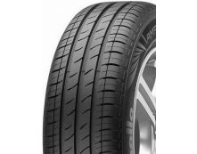 185/60 R14 82T Apollo Amazer 4G ECO