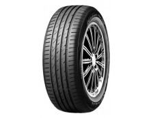 155/70 R13 NEXEN N BLUE HD PLUS