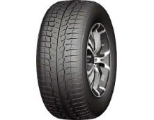 185/60 R15 APLUS A501 XL