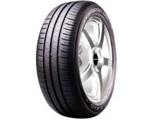 165/60 R15 MAXXIS ME3