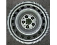 OCEL disk MERCEDES BENZ Vito (W638) 6,5Jx16 5/112 ET60 Senzor OE (DEMO)