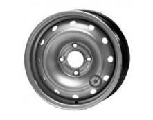 OCEL disk ALCAR STAHLRAD CITROEN / PEUGEOT 5,5Jx14 4/108/65 ET24