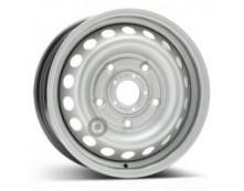 OCEL disk ALCAR STAHLRAD FORD 6,5Jx15 5/160/65 ET60