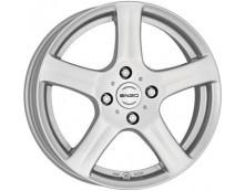 ALU disk ENZO G 6,5x16 4/108/65,1 ET25 FIX