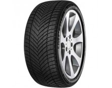 155/80R13 79T All Season Driver 3PMSF IMPERIAL NOVINKA