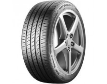 185/65R15 88T Bravuris 5HM BARUM