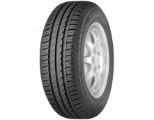 165/65R13 77T ContiEcoContact 3 (DOT 15) CONTINENTAL