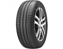 195/65R15 91H K425 Kinergy eco HANKOOK