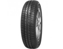 185/70R13 86T EcoDriver 2 IMPERIAL