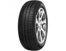 165/80R13 83T EcoDriver 4 IMPERIAL