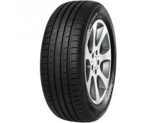 205/70R14 95T EcoDriver 5 IMPERIAL