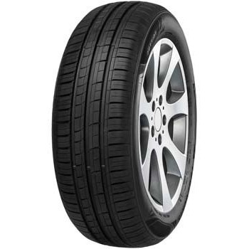 155/65R13 73T EcoDriver 4 IMPERIAL