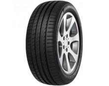 195/45R17 85W XL EcoSport 2 IMPERIAL