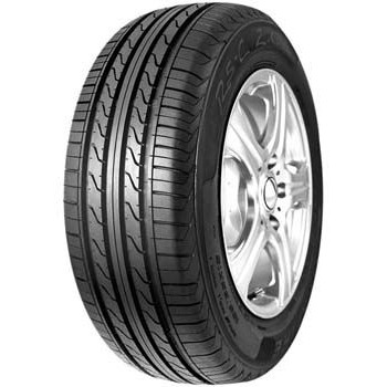 155/70R13 75T RS-C2.0 STARFIRE (made in EU)