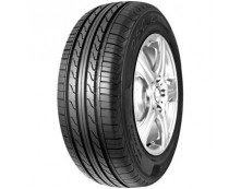 165/70R14 81T RS-C2.0 STARFIRE (made in EU)