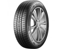 155/70R13 75T Polaris 5 BARUM NOVINKA