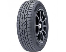 155/80R13 79T W442 Winter i*cept RS HANKOOK