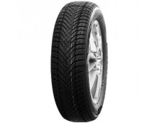 165/60R14 79T XL SnowDragon HP IMPERIAL