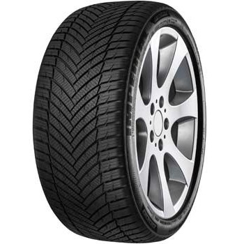 145/80R13 79T XL All Season Driver 3PMSF IMPERIAL