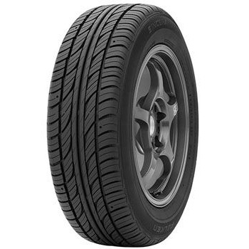 155/65R13 73T Sincera SN828 (DOT 16) FALKEN
