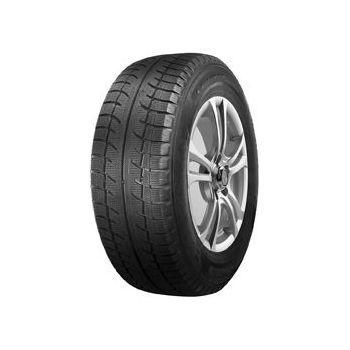 155/70 R13 75T  Austone SP 902