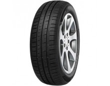 165/70R12 77T EcoDriver 4 (DOT 17) IMPERIAL