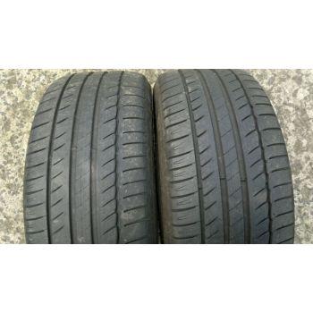 225/50 R16 Michelin