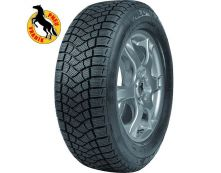 195/55 R15 Vraník Super Snow