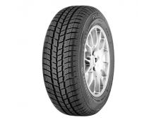 145/80 R13 75T Barum Polaris 3