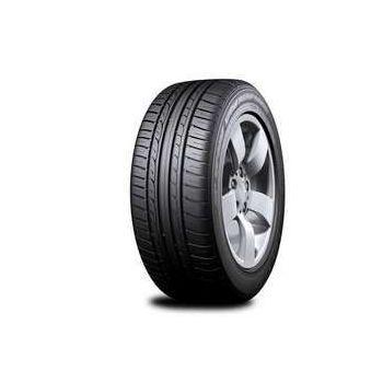 215/45 R16 90V Dunlop Sport FastResponse