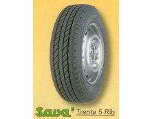 195/70 R15 104/102R Sava Trenta