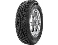 165/70 R13 Vraník HPL zimní pneumatika