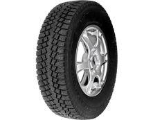 215/65 R16C Vraník HC 2 zimní pneumatika