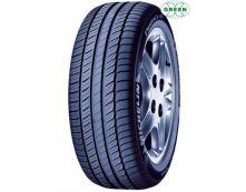 205/60 R16 92W Michelin Primacy HP MO GRNX FSL