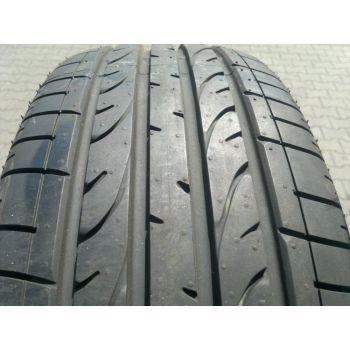 235/65 R17 108V Bridgestone Dueller